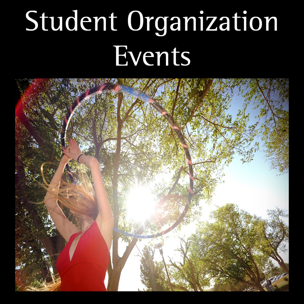 studentorgevents